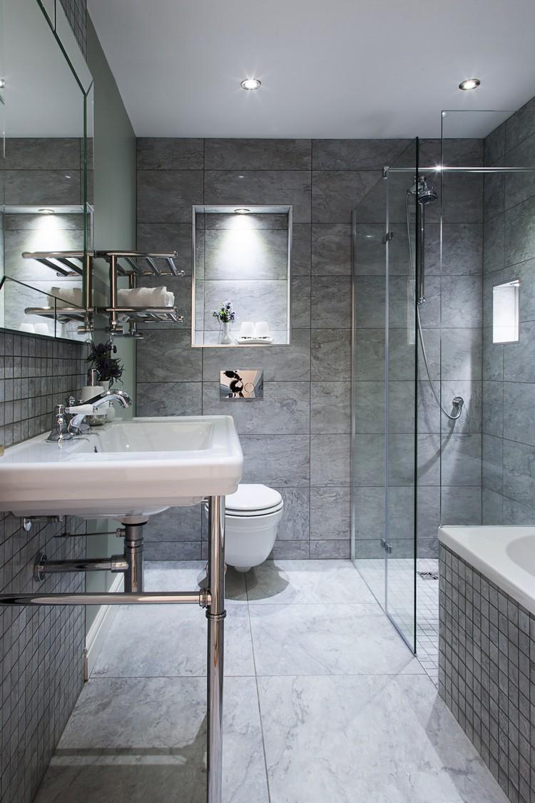 Traditional Bathrooms Luxury Bathrooms Glasgow