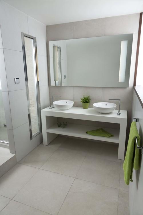 En Suite ensuite bathrooms bagno design luxury bathrooms glasgow