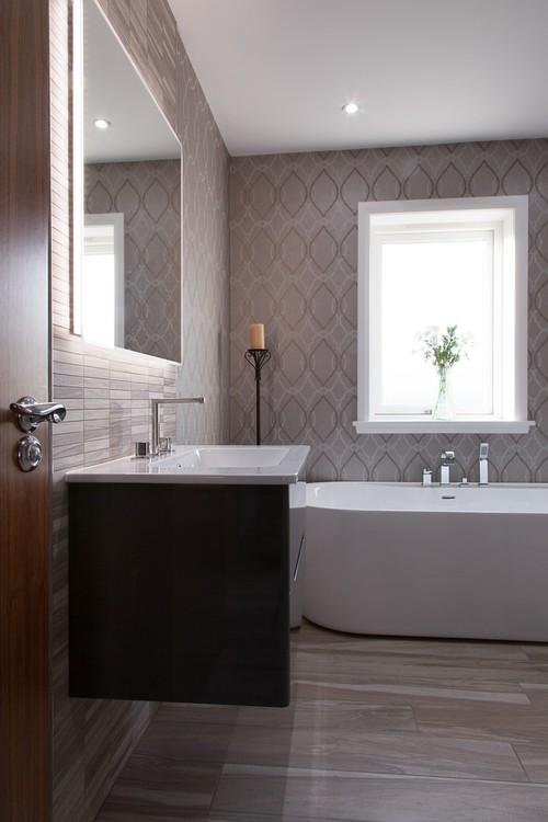 Ensuite Bathrooms — Bagno Design | Luxury Bathrooms Glasgow ... on gas station bathroom design, retail bathroom design, sauna bathroom design, swimming pool bathroom design, office bathroom design, beach bathroom design, casino bathroom design, church bathroom design, restaurant bathroom design, gym bathroom design, hospital bathroom design, school bathroom design, jacuzzi bathroom design, hotel bathroom design, nursery bathroom design, salon bathroom design, laundry bathroom design, funeral home bathroom design, spa bathroom design, golf course bathroom design,