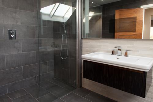 Wetrooms Bagno Design Luxury Bathrooms Glasgow Bathroom - Bathroom showrooms in my area