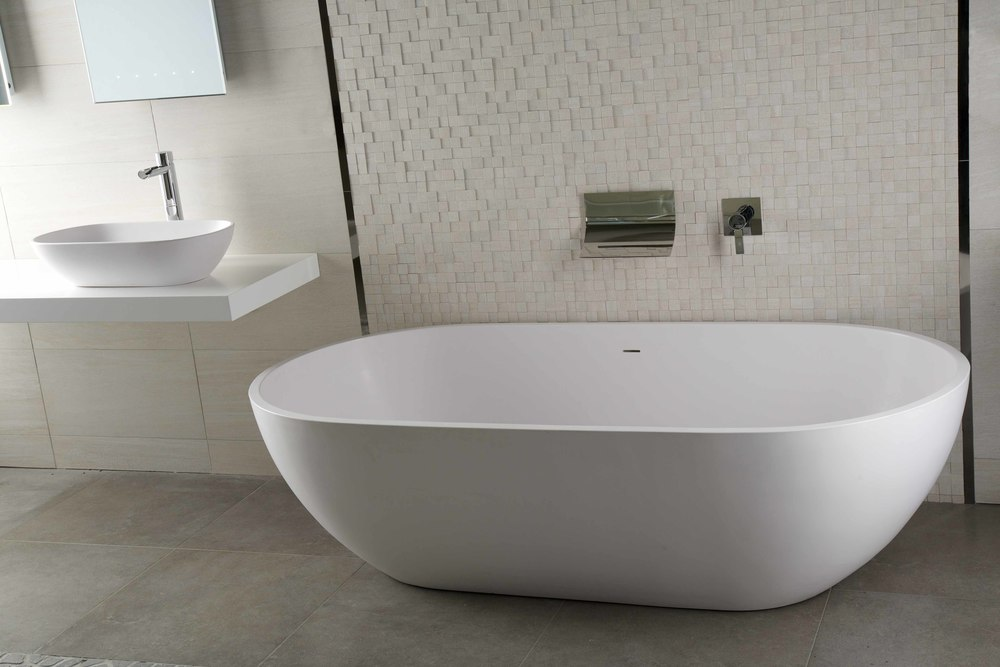 Bathtubs u bagnodesign luxury bathrooms glasgow bathroom