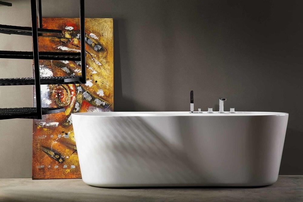Bathtubs gallery u2014 bagno design luxury bathrooms glasgow