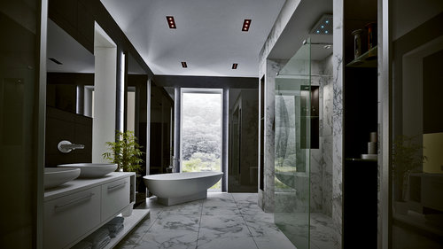 Bathroom Renovation Glasgow what should you consider when planning a bathroom renovation
