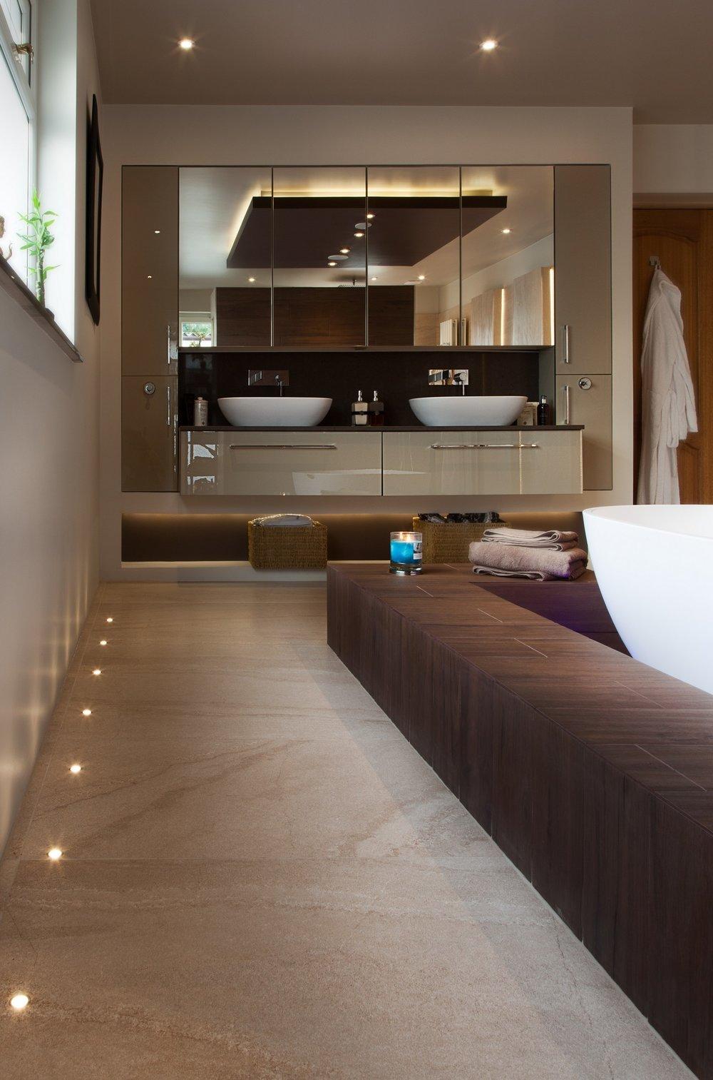Bagnodesign Bagnodesign Luxury Bathrooms Glasgow Bathroom