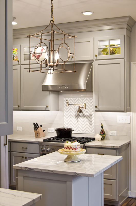 Courtney_Ludeman_Interiors_Richmond_Interior_Designer_General_Contractor-76.jpg