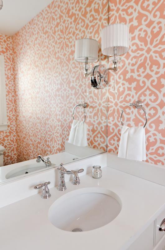 Courtney_Ludeman_Interiors_Richmond_Interior_Designer_General_Contractor-13.jpg