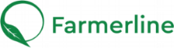 farmerline logo.png