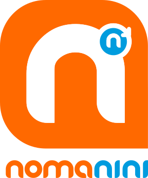 CR Nomanini_Full_Logo_300_x_350 (1).png