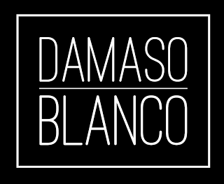 Damaso Blanco