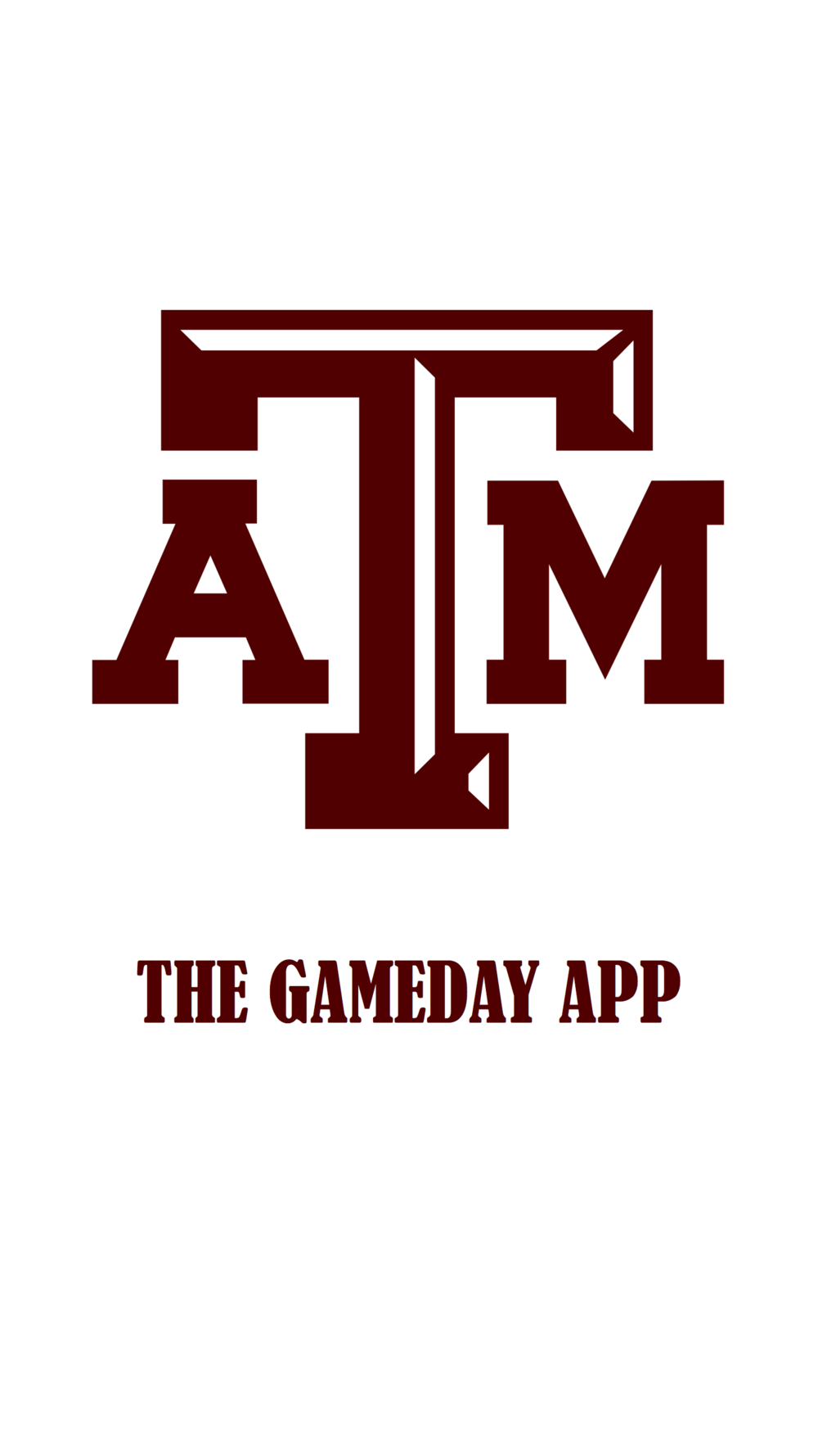 Splash - Texas A&M.png