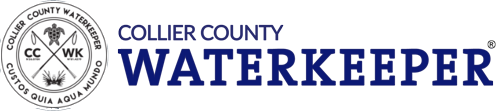 Collier County Waterkeeper
