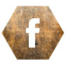 KE Social Media Icons_facebook.jpg
