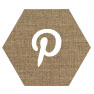 KE Social Media Icons_pinterest.jpg