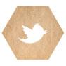KE Social Media Icons_twitter.jpg