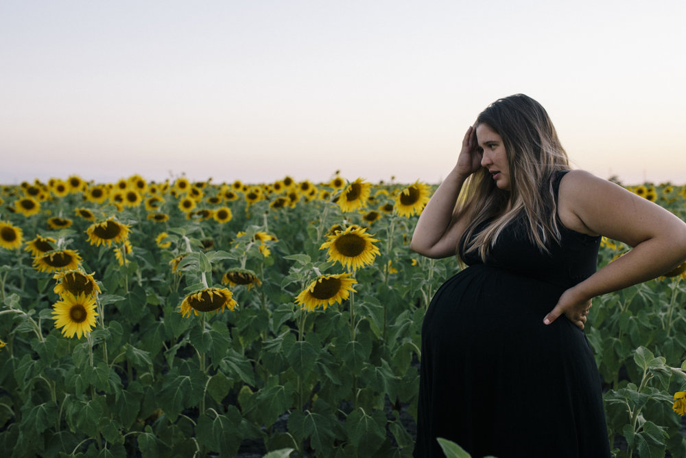 sunflowers (4 of 8).jpg
