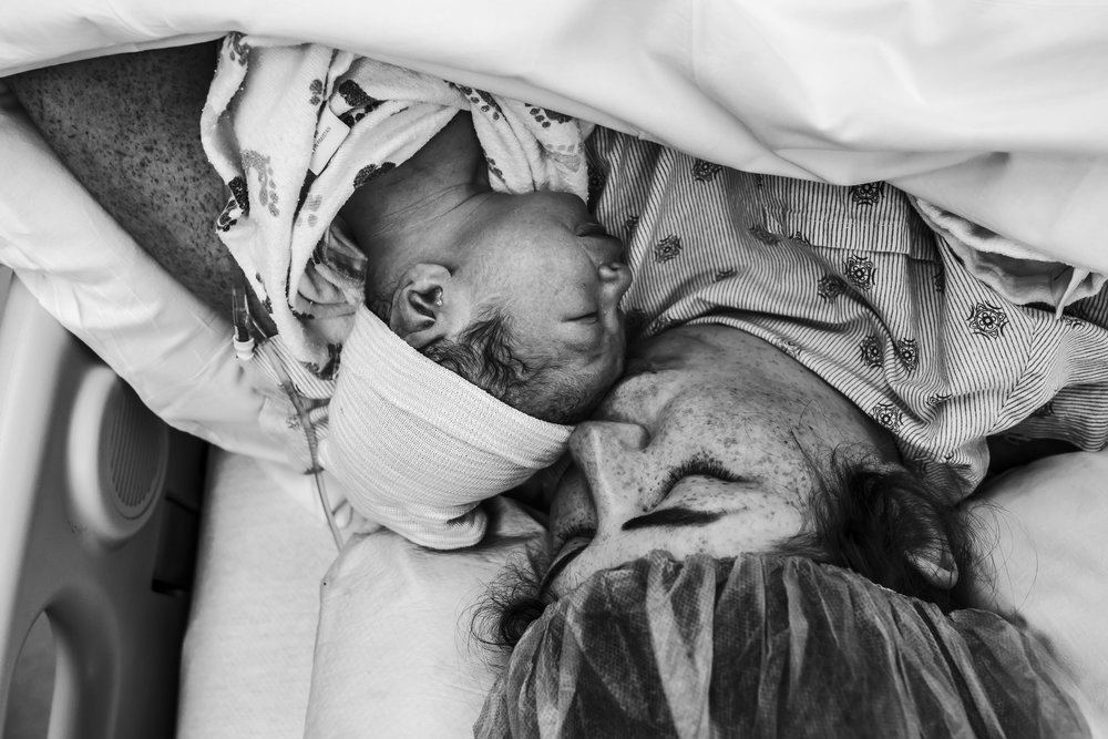Mansifeld_Methodist_Birth_Photography_ (61 of 96).jpg