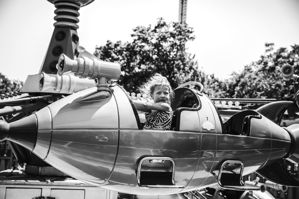 DFW_Six_Flags_Family_Photography (12 of 13).jpg