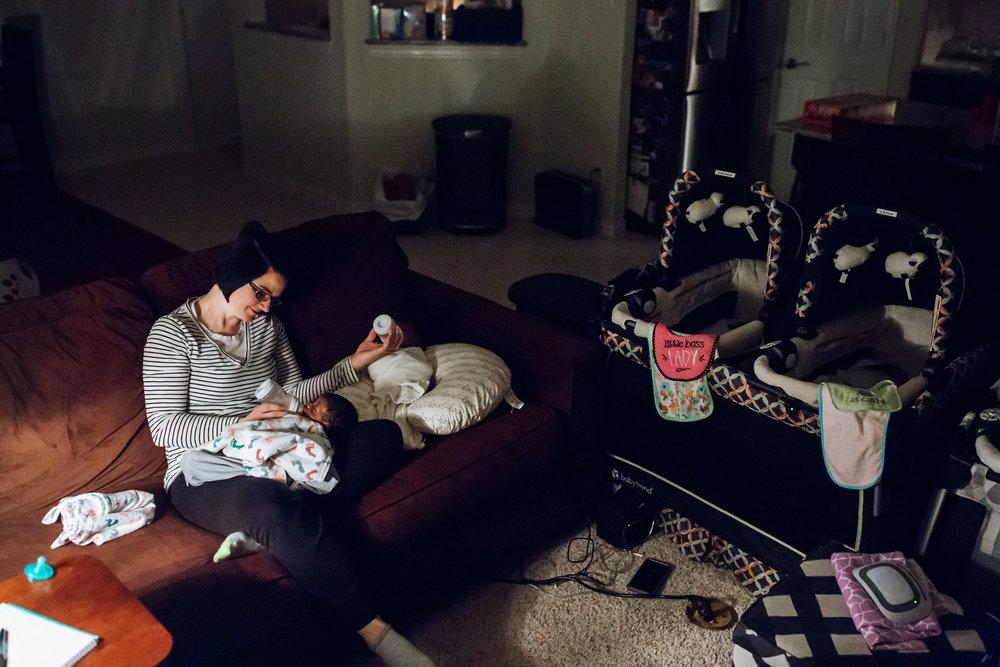 The_Night_in_the_life_ofa_postpartum_doula_KEDocumentary_Dallas59.jpg