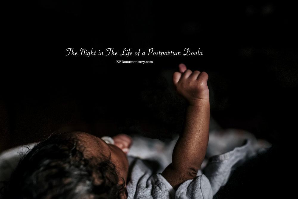 newborn care postpartum fort worth texas