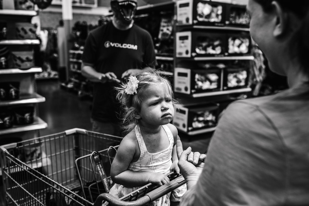 KEDocumentary_Documentary_Photographer_Dallas42.jpg