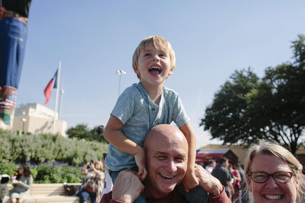 Dallas_Texas-Documentary-Photographer24.jpg