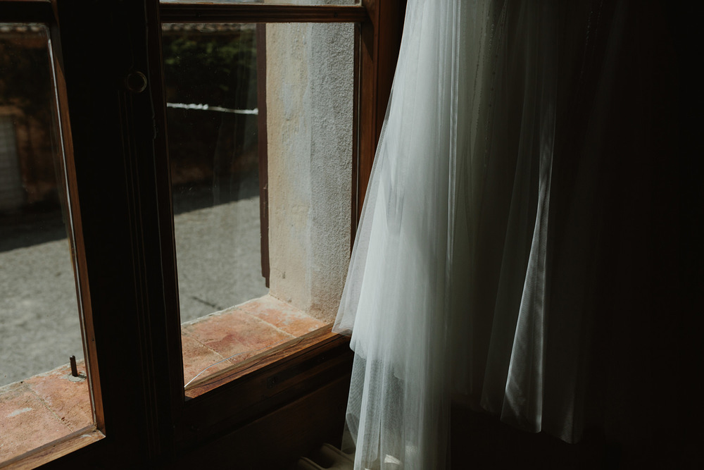 00116_Katya-Erkin.jpg