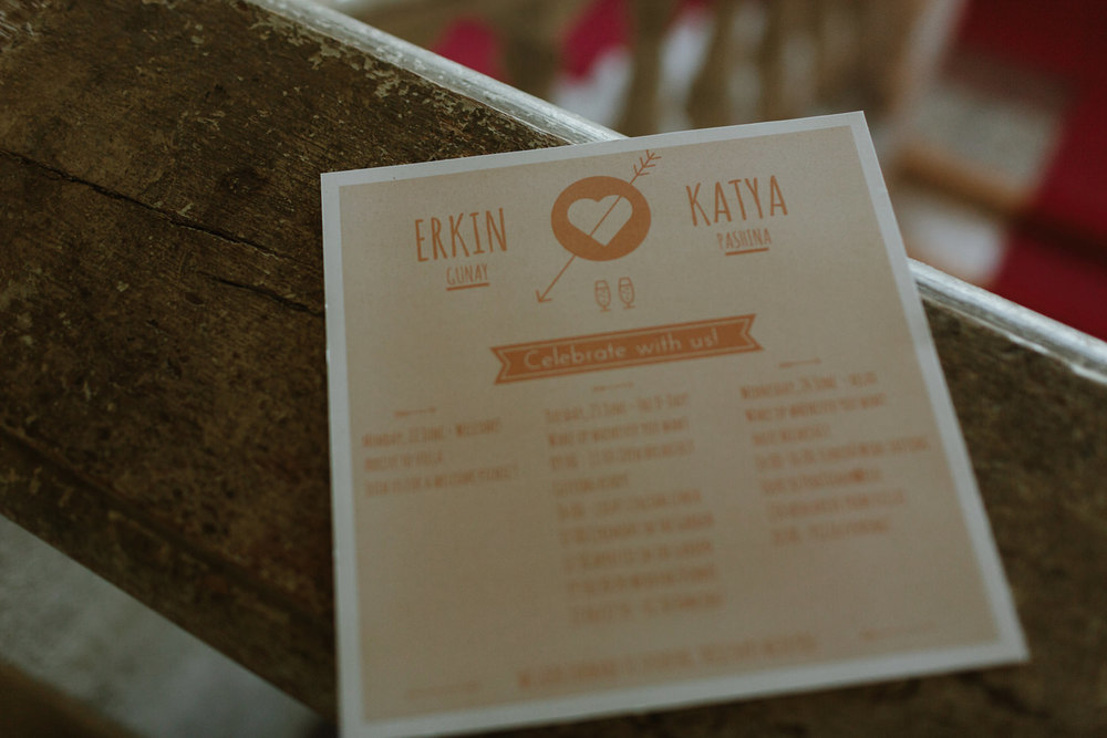 00122_Katya-Erkin.jpg