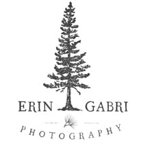 Destination Wedding Photographer | Italy | Europe | Worldwide // ERIN AND GABRI PHOTOGRAPHY