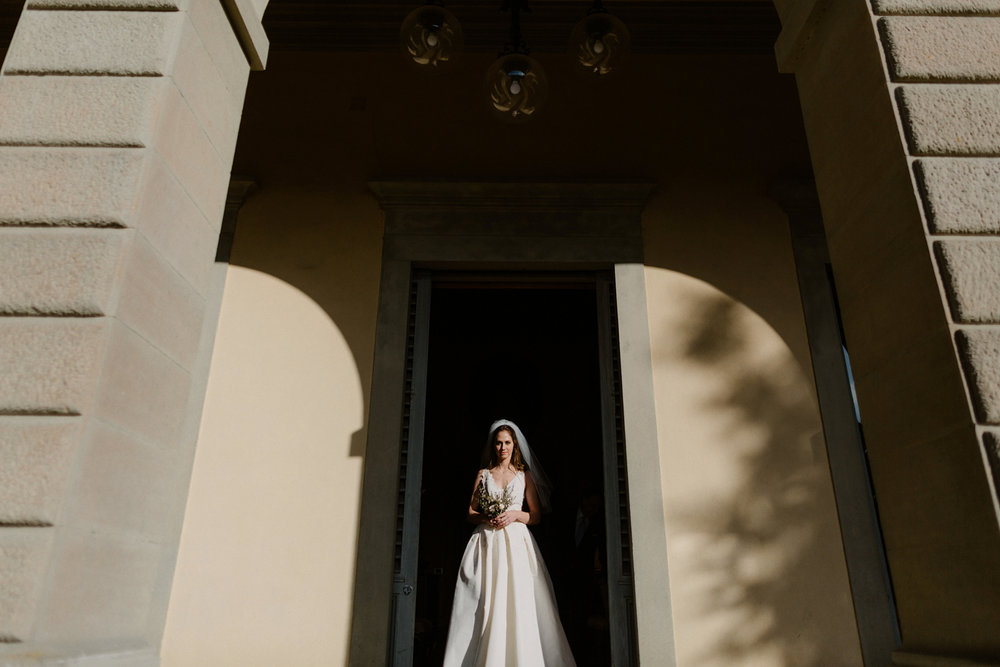 florence-wedding-photographer-137.jpg