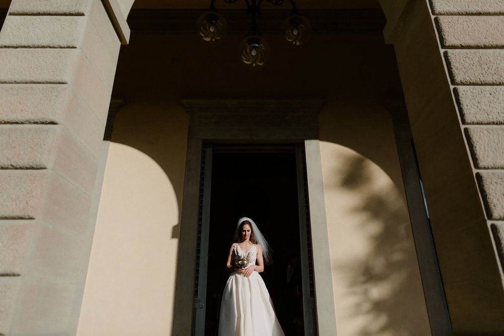 florence-wedding-photographer-138.jpg