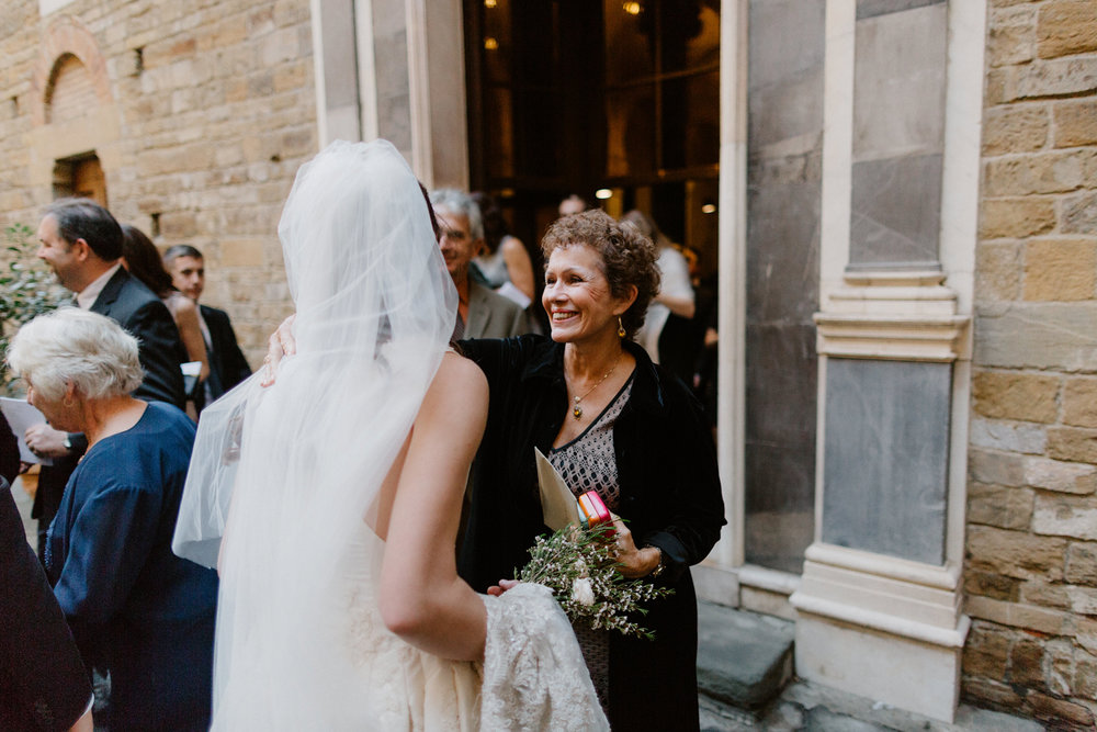 florence-wedding-photographer-215.jpg