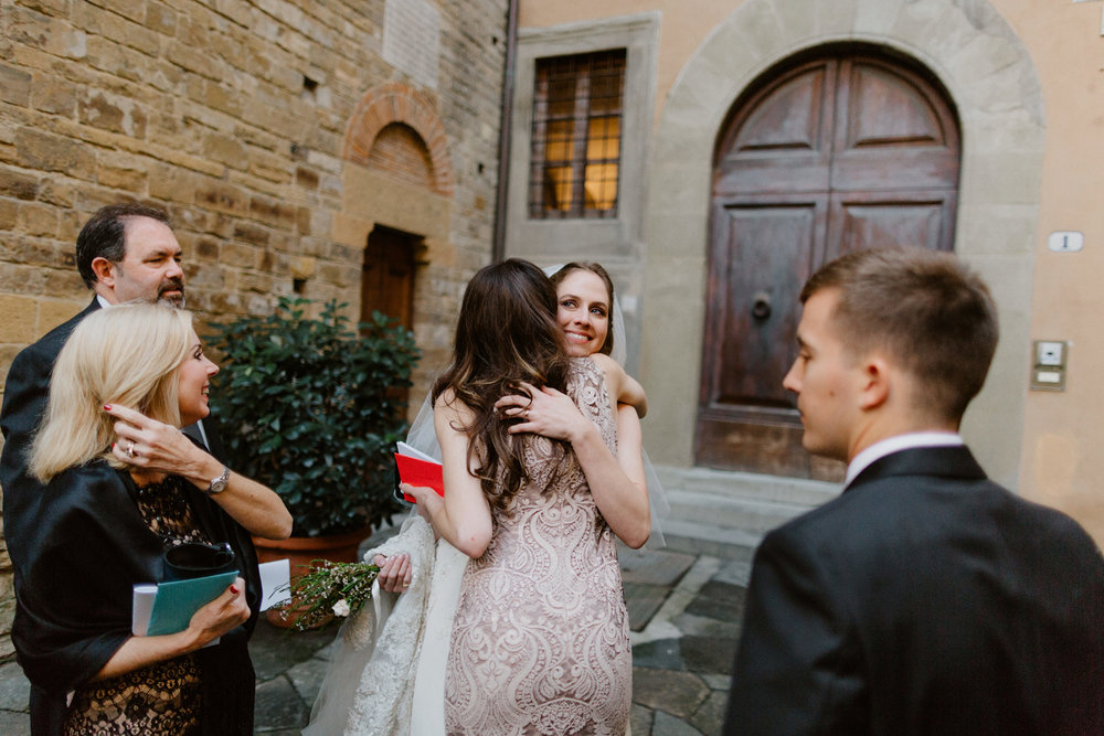 florence-wedding-photographer-218.jpg