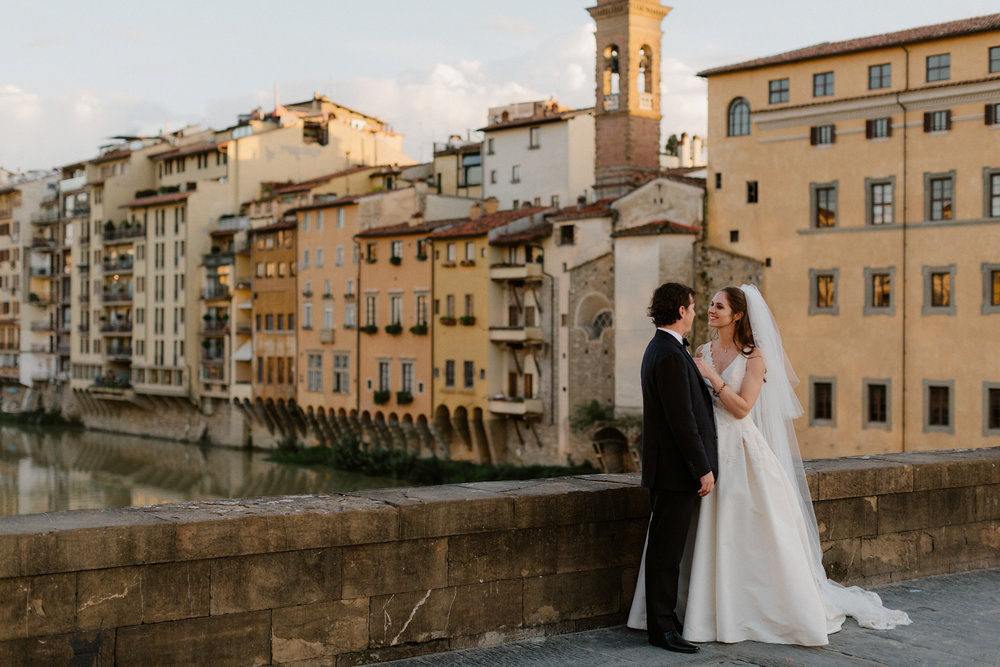 florence-wedding-photographer-258.jpg