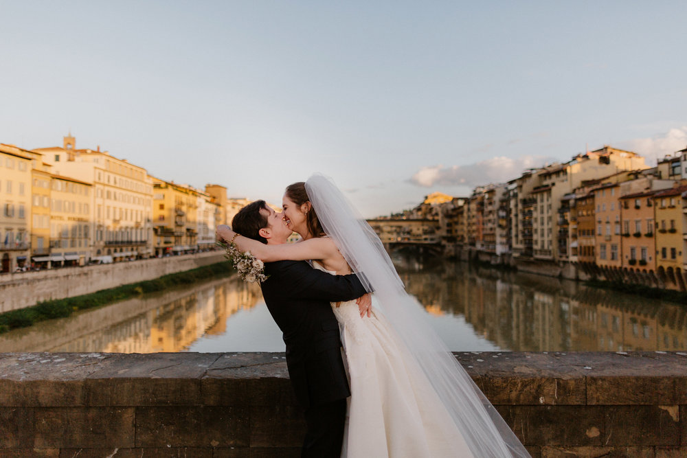 florence-wedding-photographer-261.jpg
