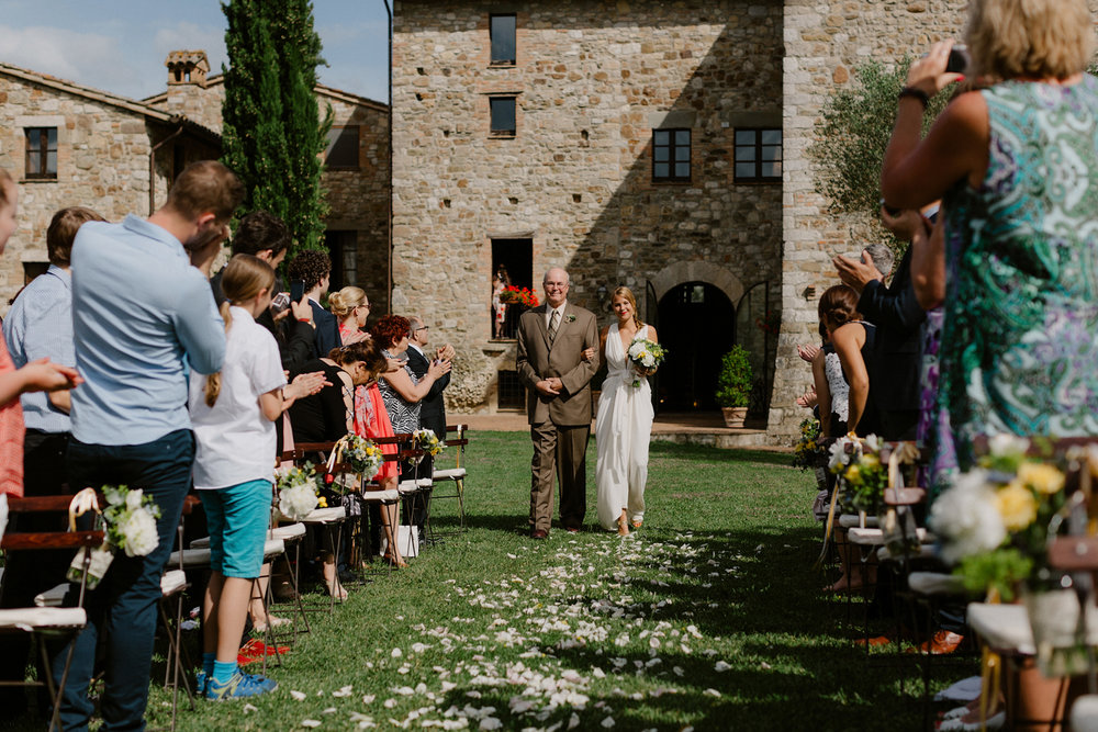 umbria-wedding-photographer-51.jpg