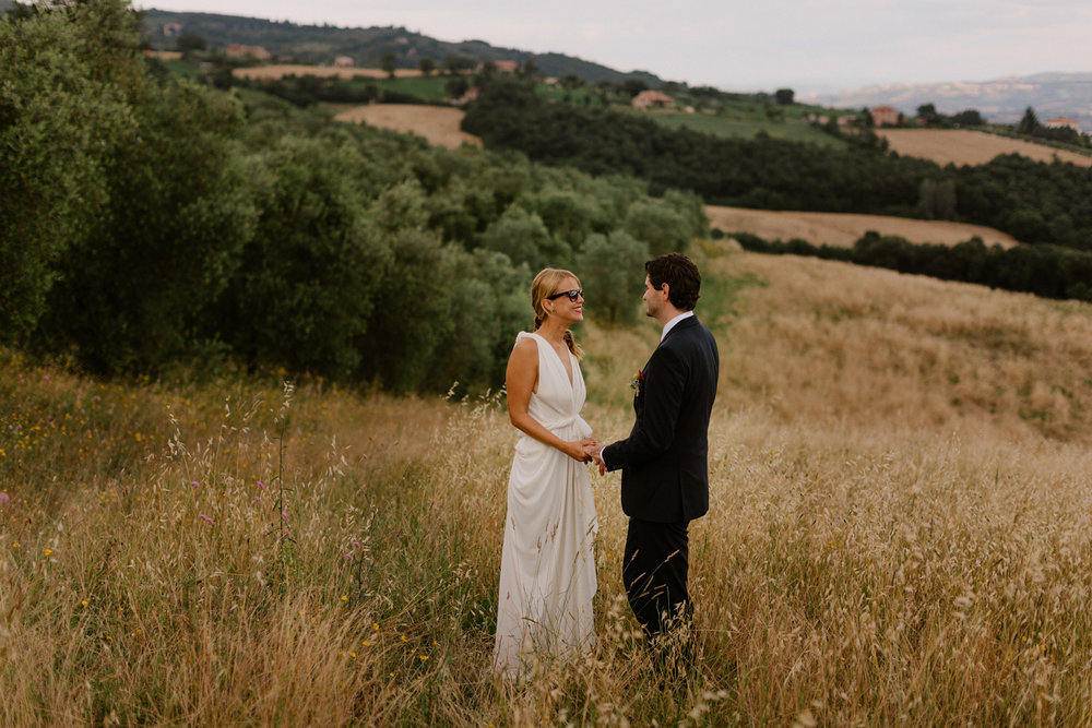 umbria-wedding-photographer-101.jpg
