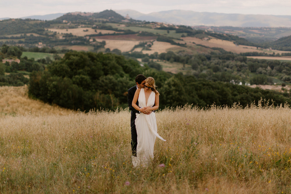 umbria-wedding-photographer-115.jpg