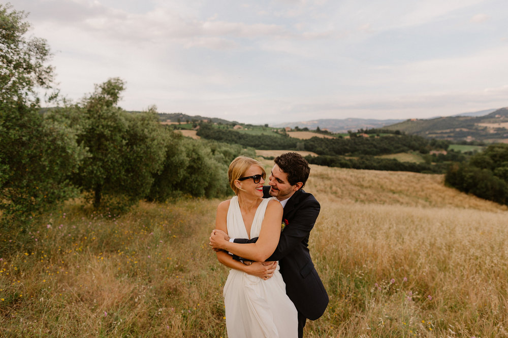 umbria-wedding-photographer-121.jpg