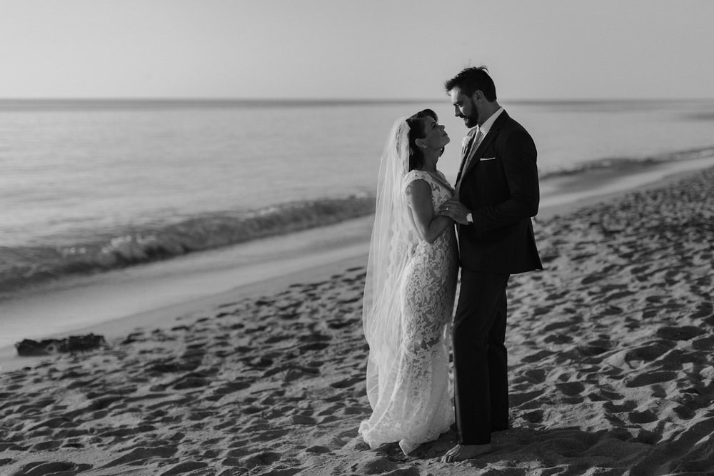 sarasota-wedding-photographer-158.jpg