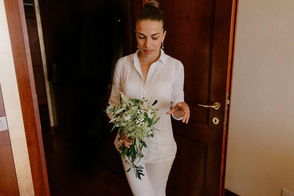 00016_cervara-wedding.jpg