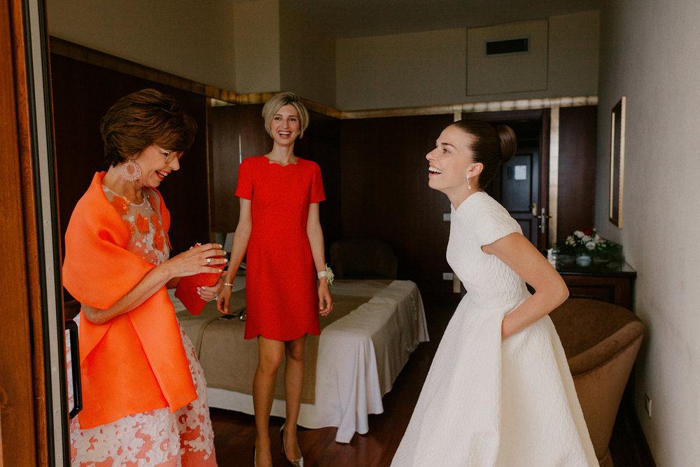 00026_cervara-wedding.jpg