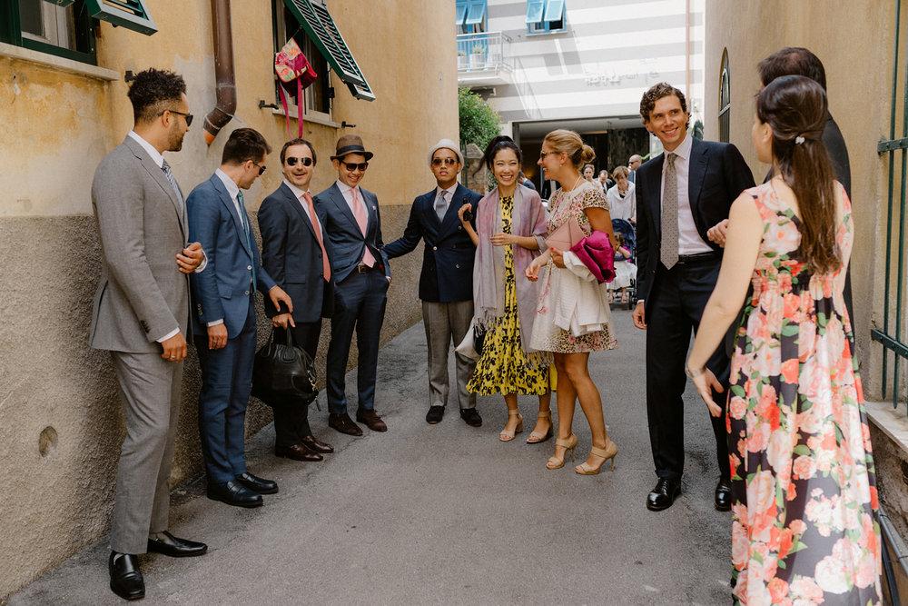 00030_cervara-wedding.jpg