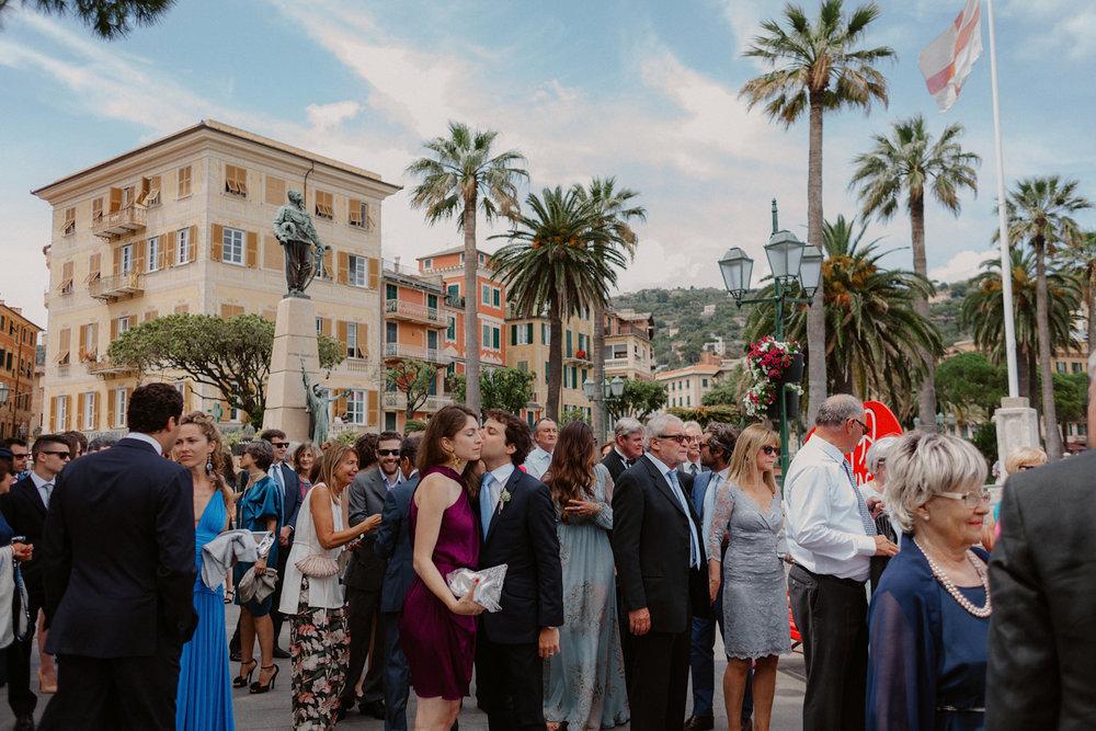 00034_cervara-wedding.jpg
