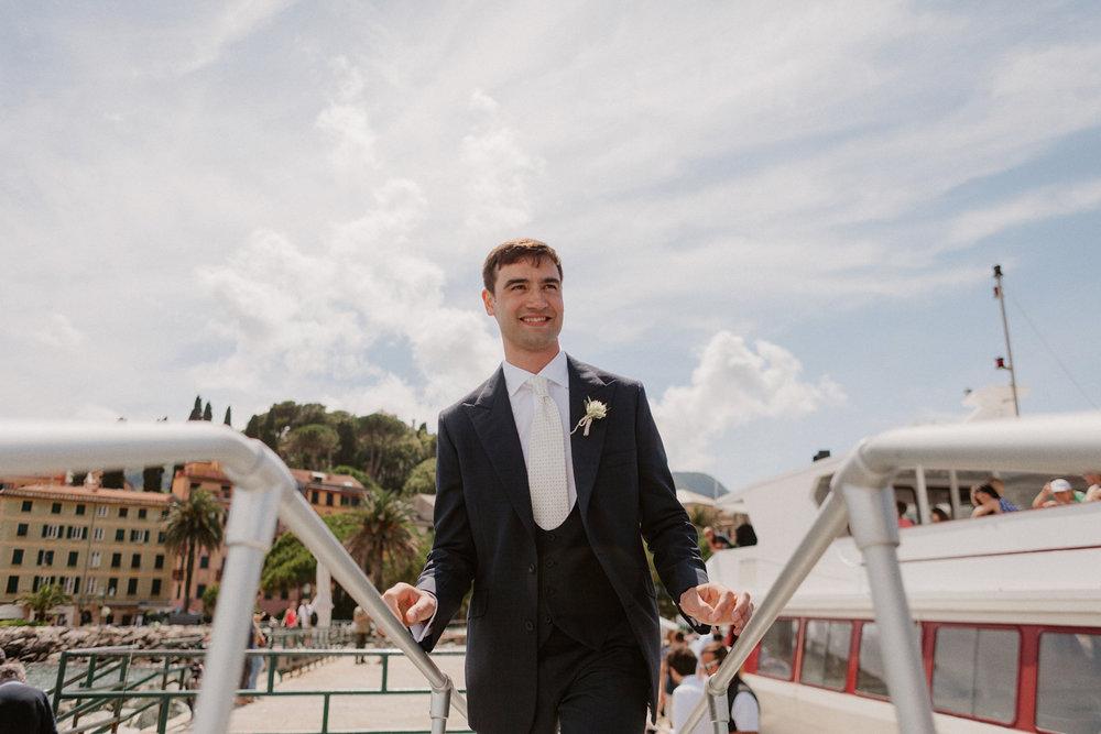 00036_cervara-wedding.jpg
