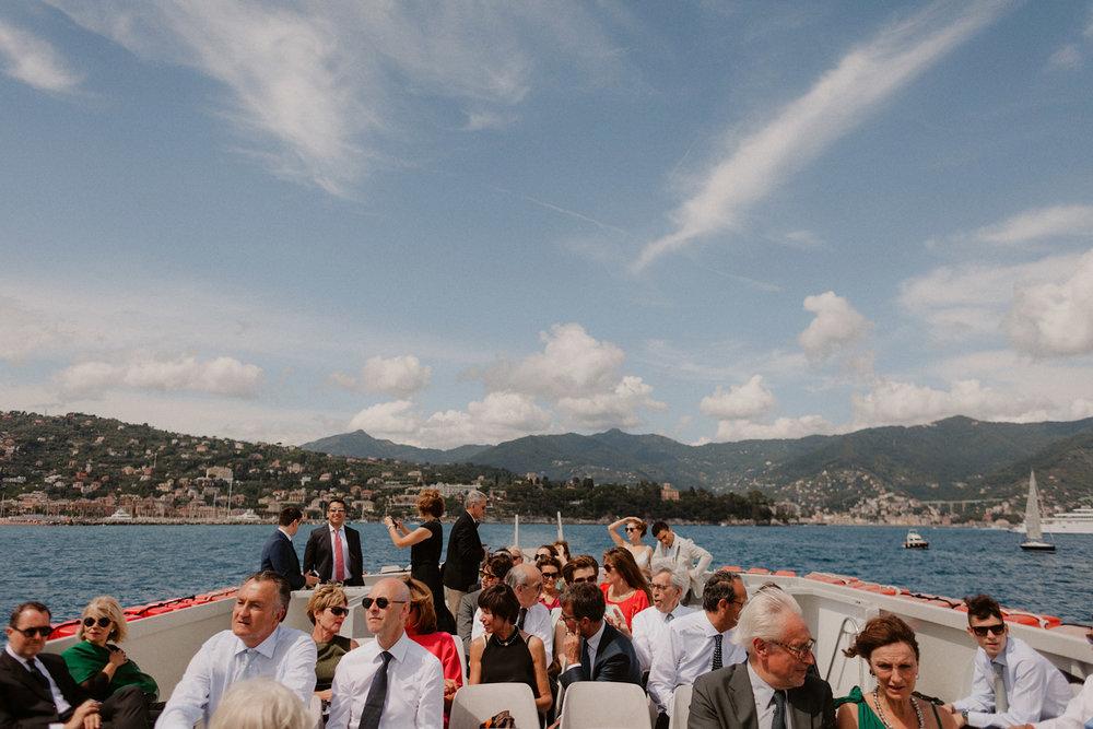 00038_cervara-wedding.jpg