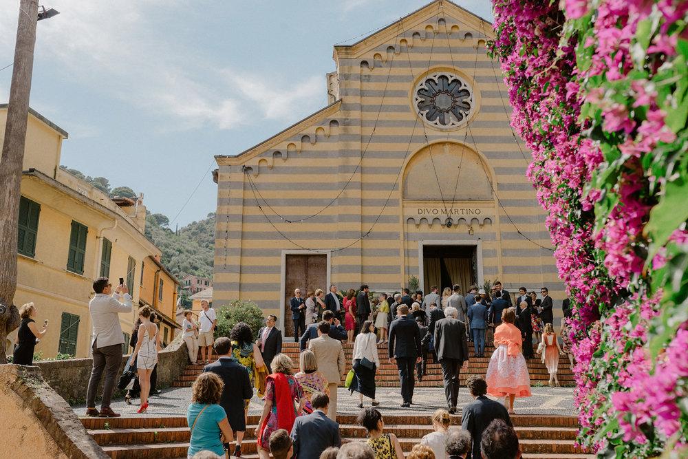 00053_cervara-wedding.jpg
