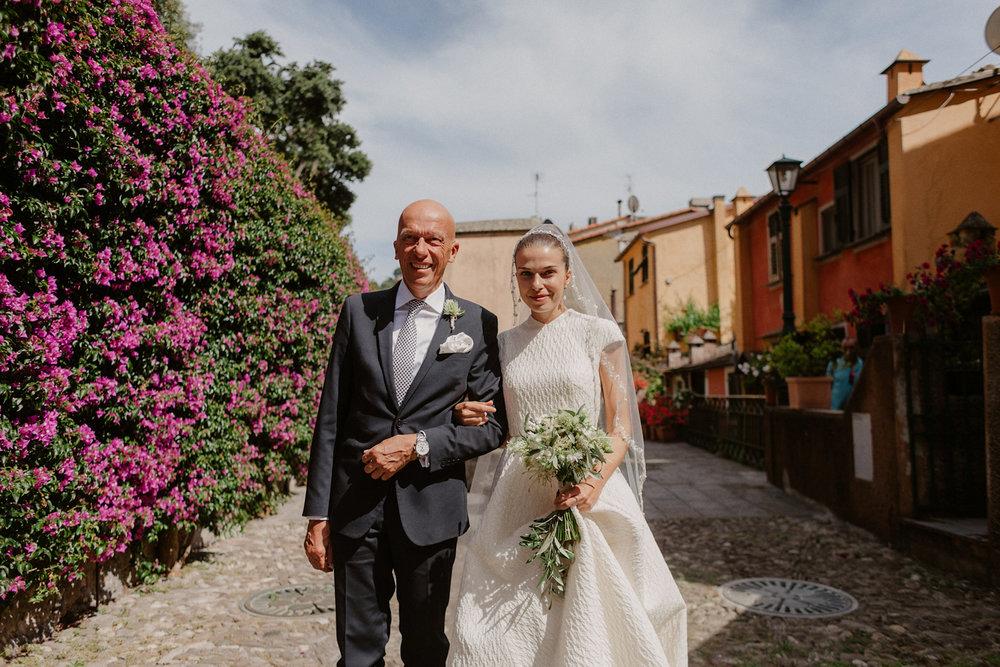 00058_cervara-wedding.jpg