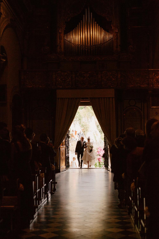 00059_cervara-wedding.jpg