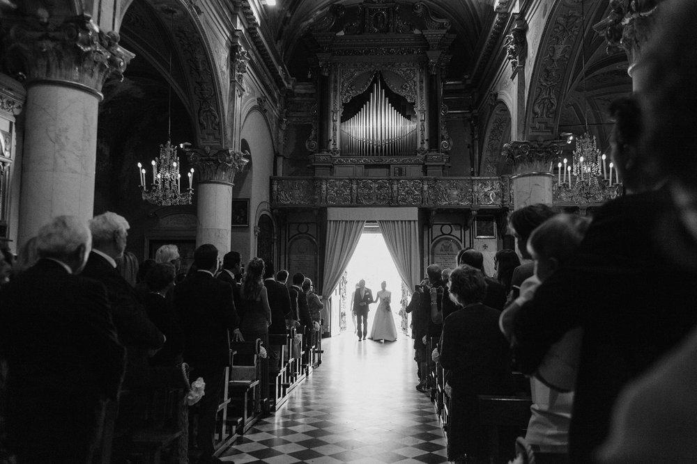 00061_cervara-wedding.jpg