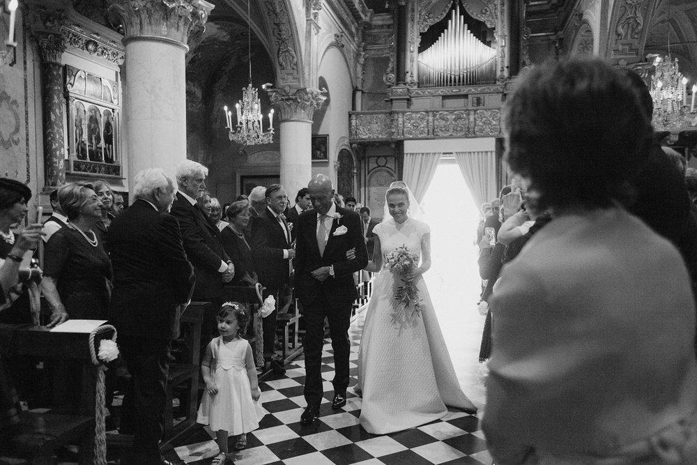 00062_cervara-wedding.jpg